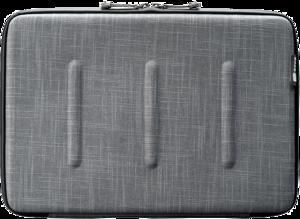 """фото Кейс Booq Viper сase VC13 для ноутбука 13"""""""