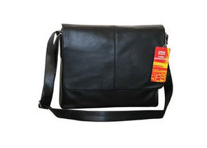 Фото сумки BU-2597 для ноутбука 15.4 BURO.