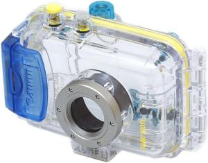 Фото чехла Canon WP-DC100