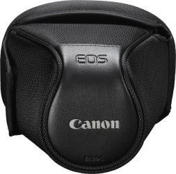 Фото чехла для Canon EOS 1100D EH24-L