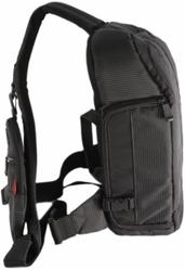 Рюкзак для canon eos 650d 300eg original распродажа рюкзаки школьные