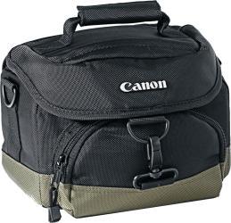Фото сумки для Canon EOS 1100D Custom Gadget Bag 100EG ORIGINAL