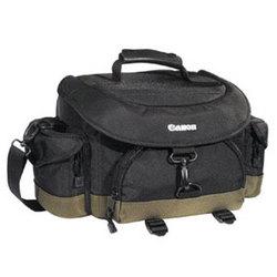 Фото сумки для Canon EOS 500D Deluxe Gadget Bag 10EG ORIGINAL.