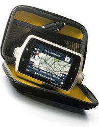 фото Чехол для GPS навигатора 4.3' Case Logic GPS-1