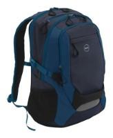 """фото Сумка Dell Energy Backpack для ноутбуков 17"""""""