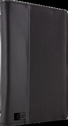 фото Чехол-обложка Case logic EKF-101