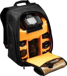 Описание рюкзака nikon d7000 case logic slrc-206 рюкзаки gulliver купить