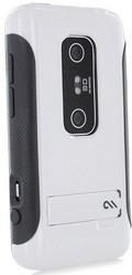 фото Чехол для HTC EVO 3D CaseMate POP CM015756