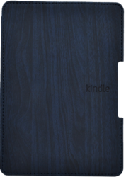 фото Чехол-обложка для Amazon Kindle Paperwhite KP-008