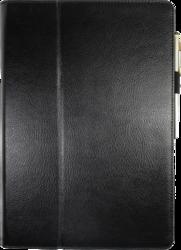 фото Чехол-обложка для Asus MeMO Pad Smart ME301T PAS-003