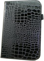 фото Чехол-обложка для Samsung Galaxy Note 8.0 N5100 P-031