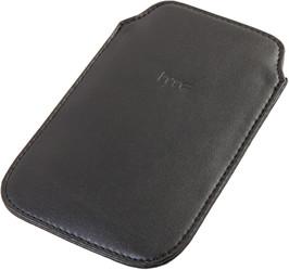 фото Чехол для HTC Titan PO S650 ORIGINAL