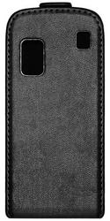 Чехол-обложка для Samsung S8600 Wave 3 Clever Case UltraSlim SotMarket.ru 610.000