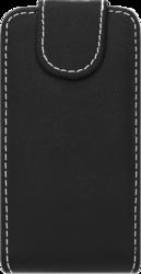 фото Чехол-обложка для Nokia N9 Clever Case