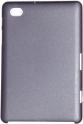 фото Накладка на заднюю часть для Samsung GALAXY Tab 7.7 P6800 Clever UltraLight Cover
