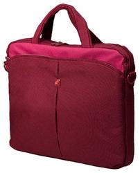 Фото сумки Continent CC010 для ноутбука 10