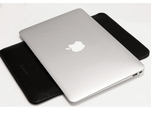 фото Чехол для Apple MacBook Air 11' Luxa2 LHA0026 кожаный