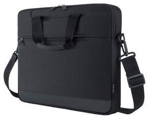 """Сумка Belkin F8N225ea для ноутбука 15.6 """"станет прекрасным дополнением!"""