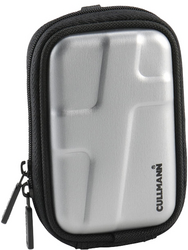 фото Сумка Cullmann C-Shell Compact 150