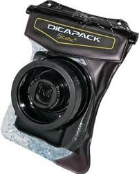 фото Подводный бокс для Canon PowerShot SX130 IS Dicapac WP-610