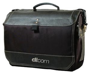 Сумка Dicom S1700 SotMarket.ru 2100.000