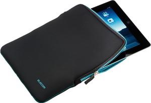 фото Чехол для Apple iPad 2 Elecom неопреновый
