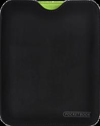 фото Чехол для PocketBook Pro 912 70PW00-HSW-G ORIGINAL