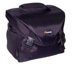 Фото сумка для Canon EOS 600D Fancier Apex 20.
