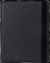 фото Чехол для Samsung GALAXY Tab 2 10.1 P5110 P-009