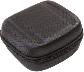 фото Чехол для GPS навигатора HAMA Hard Case Mini H-86972