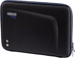Чехол HAMA aha: Bouncer H-101470 для ноутбука 13.3