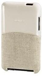 фото Чехол-футляр для Apple iPod touch 2G HAMA Fiberlight