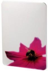 фото Чехол-футляр для Apple iPad Hama Nectar