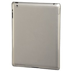 фото Чехол-футляр для Apple iPad 2 Hama поликарбонат