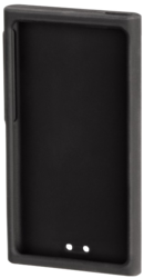 фото Накладка на заднюю часть для Apple iPod nano 7G HAMA Sport Case H-13349
