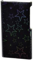 фото Накладка на заднюю часть для Apple iPod nano 7G HAMA Stars H-13357