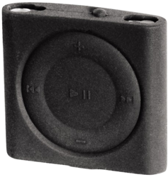 фото Чехол для Apple iPod shuffle 4G HAMA Sport Case H-13291
