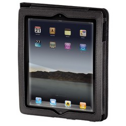 фото Чехол для Apple iPad Hama Arezzo