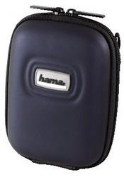 Чехол HAMA Hardcase Edition II DF 11 SotMarket.ru 400.000