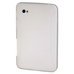 фото Чехол для Samsung GALAXY Tab P1000 Hama TPU