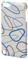 Накладка на заднюю часть для Apple iPod touch 5G HAMA Dream Line H-13332 SotMarket.ru 410.000
