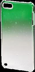 Накладка на заднюю часть для Apple iPod touch 5G HAMA Rain H-13331 SotMarket.ru 410.000
