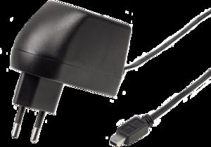 фото Зарядное устройство HAMA H-88473