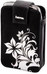 Сумка для GPS навигатора HAMA Velvet Flower S2 SotMarket.ru 140.000