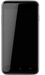 фото Мобильный телефон Highscreen Omega Prime XL
