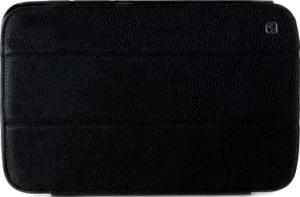 фото Чехол-книжка для Samsung Galaxy Note 8.0 N5110 HOCO Business Litchi