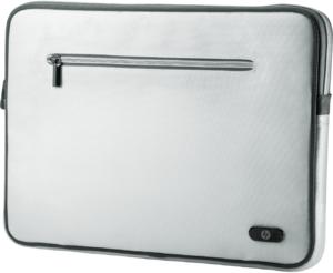 "фото Чехол HP Standard Sleeve H4P42AA для ноутбука 15.6"""