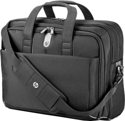 фото Сумка HP Professional Top Load H4J90AA для ноутбука 15.6""