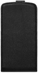 фото Чехол для Nokia N9 Clever Case UltraSlim Premium кожаный