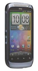 Фото пластикового чехла для HTC Desire S CaseMate Barely There CM014993